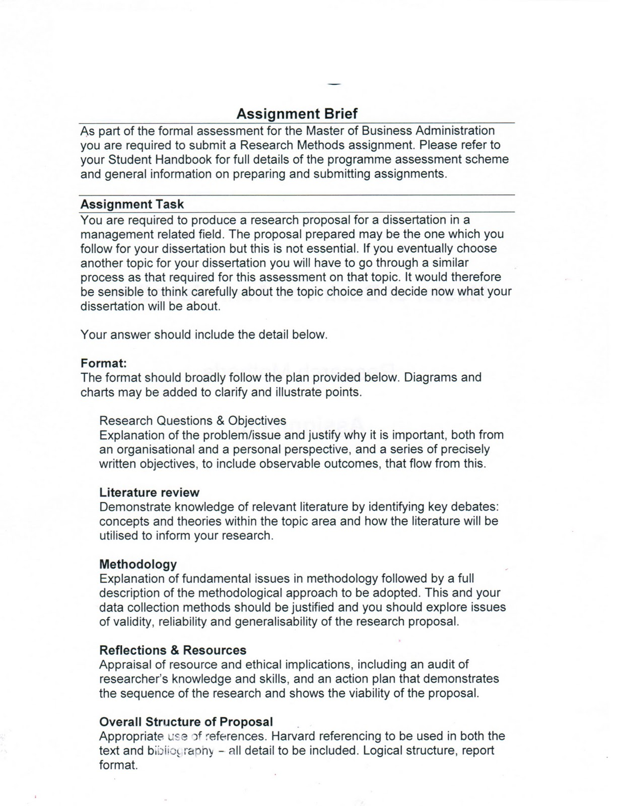 Simple Essay Structures Uses Of Computer  Casefcilcom Photo Essay Topics Outline Essay Thesis Statement Generator also Business Plan Writers In Minnesota  Example Essay Papers