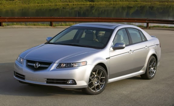acura tl type s vs infiniti g35 sport we obsessively cover the auto industry. Black Bedroom Furniture Sets. Home Design Ideas