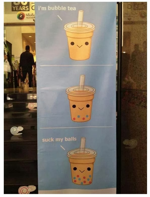 LOL Thailand Ads Banner
