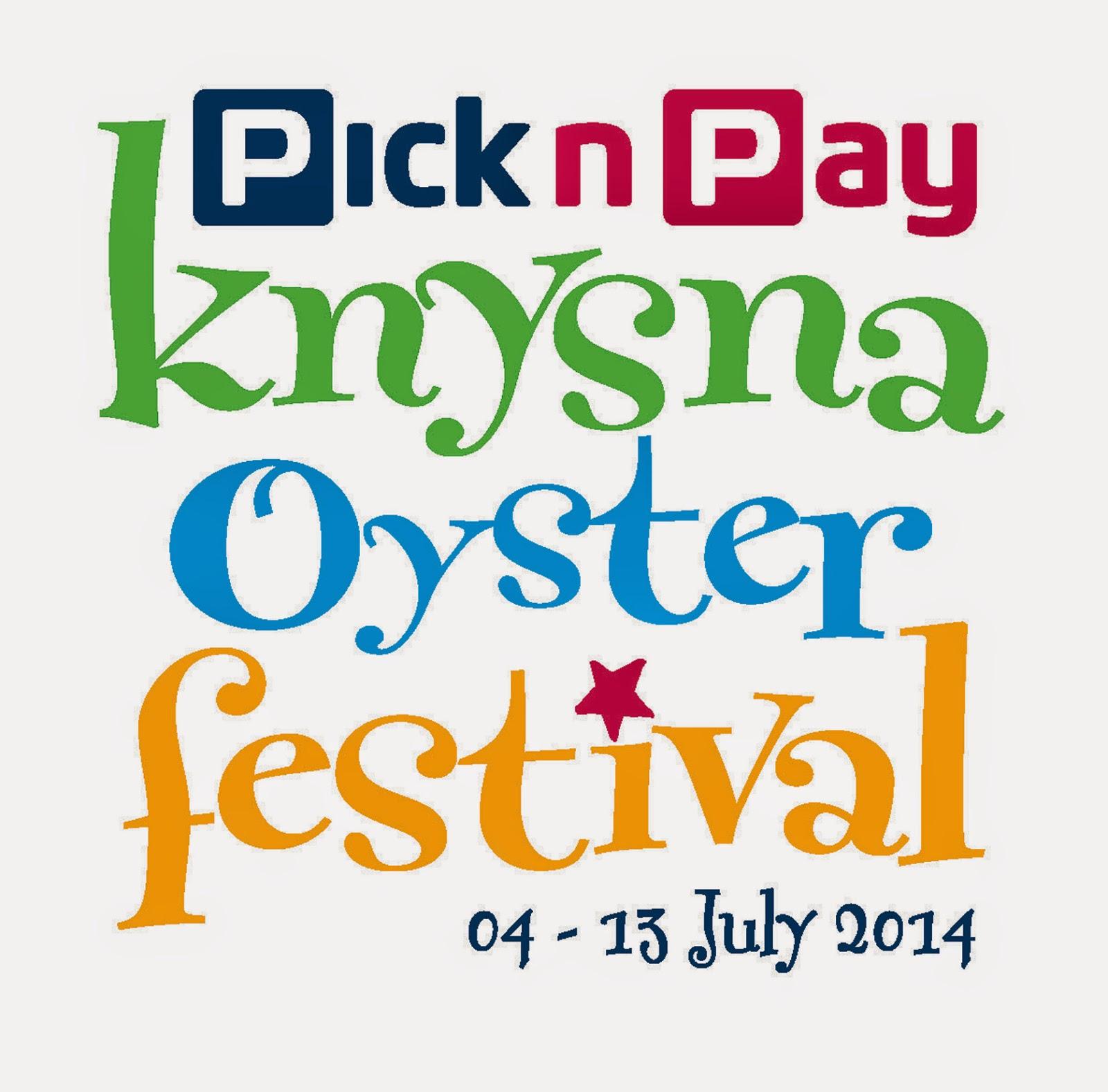 http://www.oysterfestival.co.za/