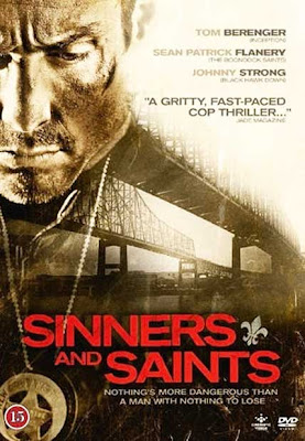 Sinners and Saints Legendado 