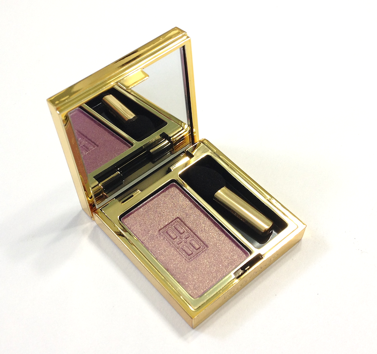 Elizabeth Arden Beautiful Color Eyeshadow Golden Orchid