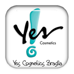Yes Cosmetics Brasília