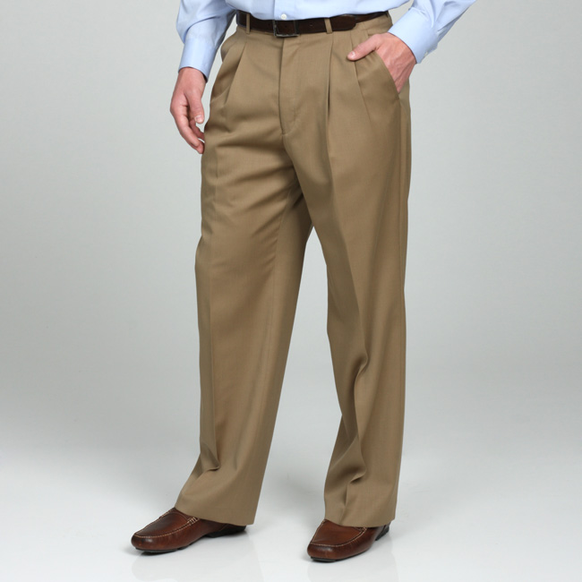 Buy products related to nice pants and see what customers say about nice pants on ingmecanica.ml FREE DELIVERY possible on eligible purchases.