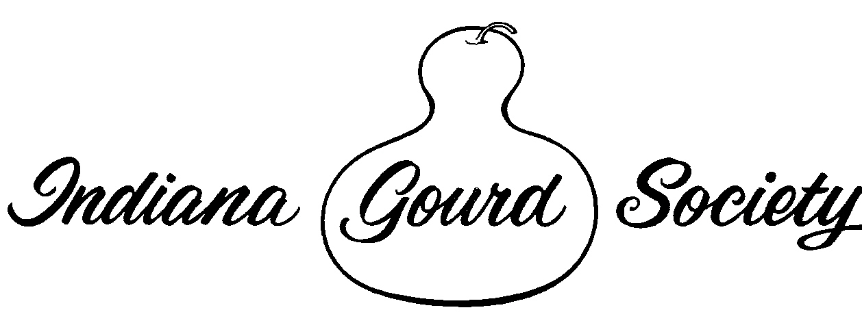 Indiana Gourd Society