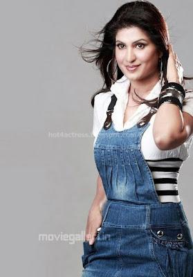 Chandrika Hot Unseen Photo Shoot