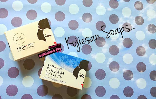 kojiesan soap