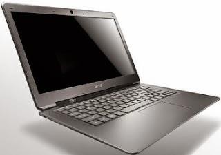 Daftar Harga Laptop Toshiba Satelite Terbaru 2014