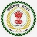 Chhattisgarh Govt Jobs 2014