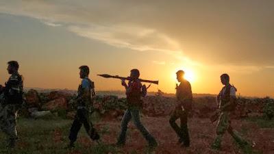 la-proxima-guerra-proxima-fase-guerra-de-siria-yihad