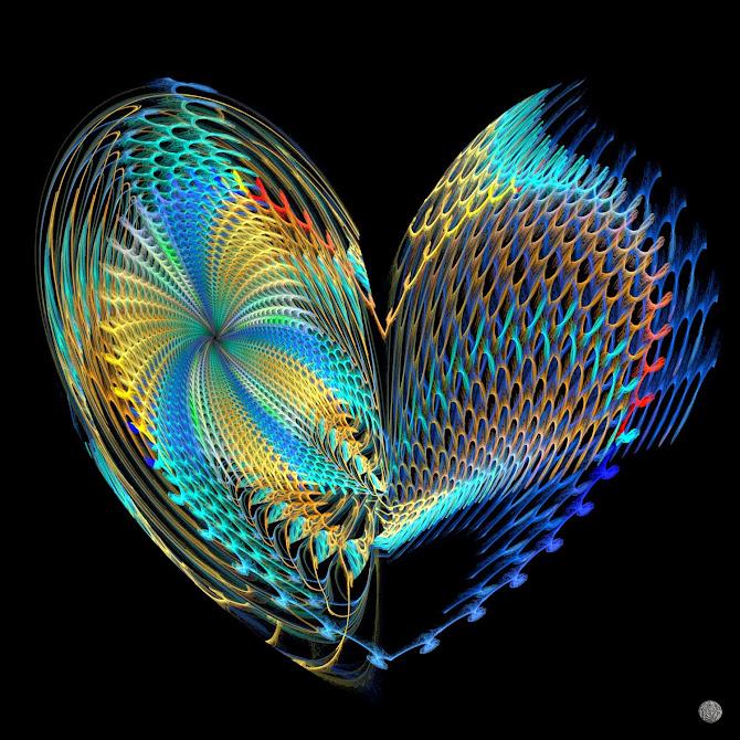 Coeur de tricotin, jwf.
