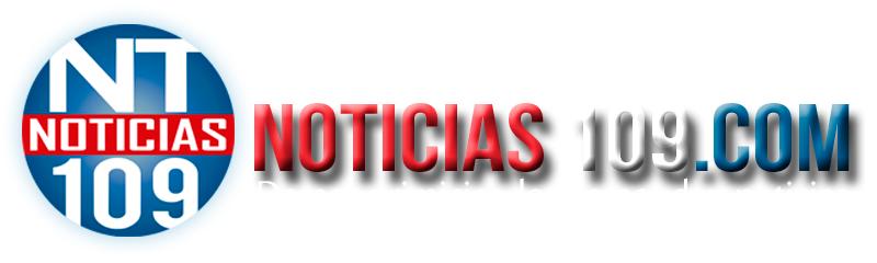 Noticias109.Com