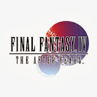 http://www.gamesparandroidgratis.com/2013/11/download-final-fantasy-iv-after-years.html