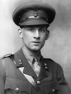 the hero by siegfried sassoon essay Literary analysis, comparisons, contrasts - hero in shakespeare's henry v and the hero by siegfried sassoon.