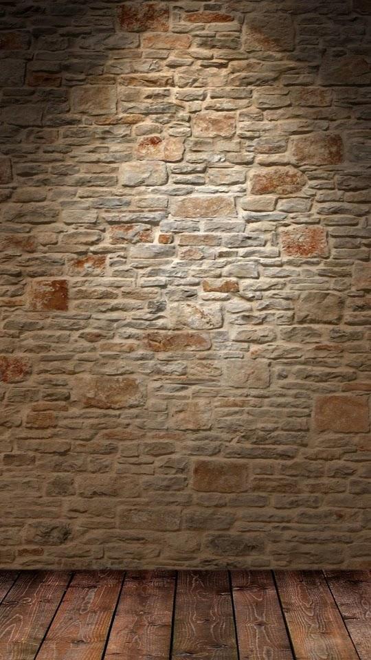 Wine Cellar Wall  Galaxy Note HD Wallpaper