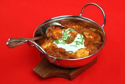 El Curry