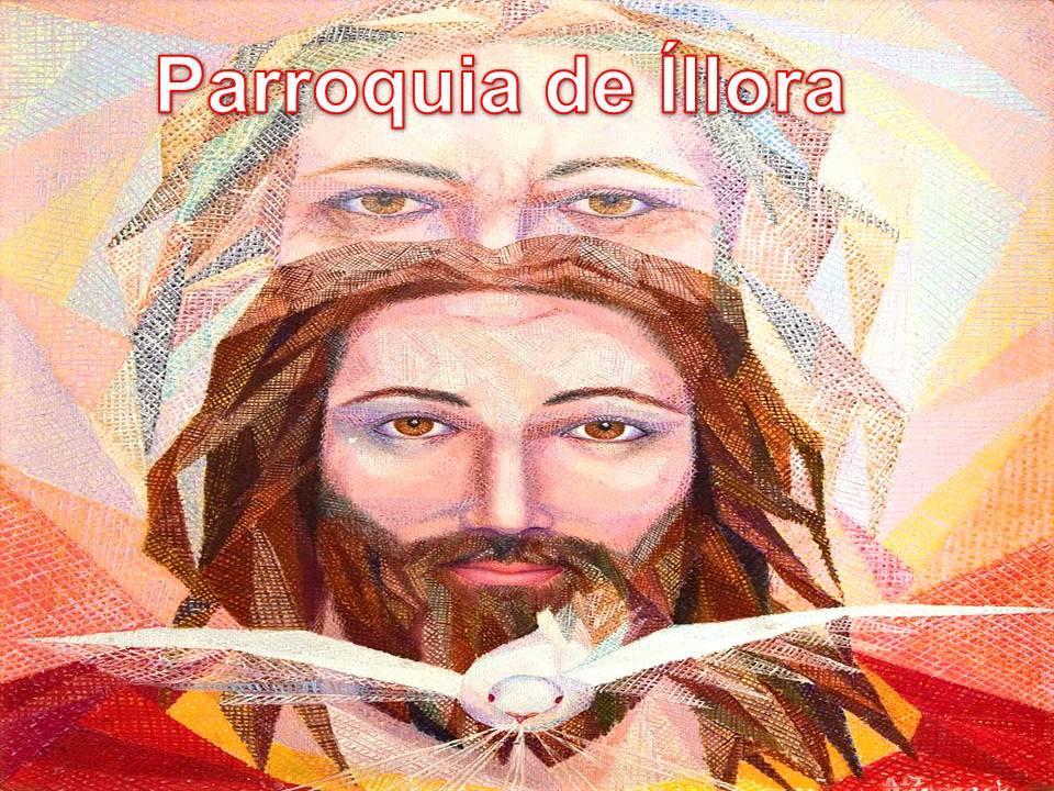 Parroquia de la Encarnación de Illora