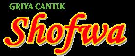 Grosir / Satuan Gamis, Batik tulis, Jilbab, Mukena Semarang