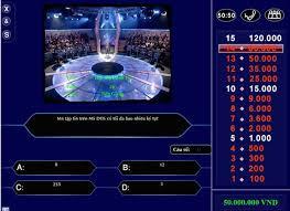 Tải Game Ai Là Triệu Phú Miễn Phí