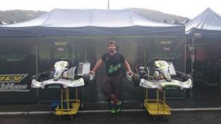 Equipe D.Racing