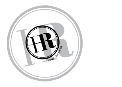 HR  Image  Consulting