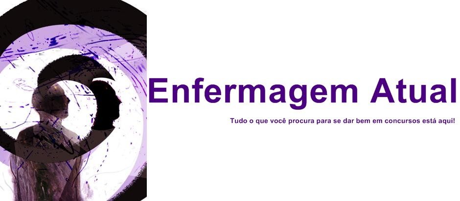 Enfermagem Atual