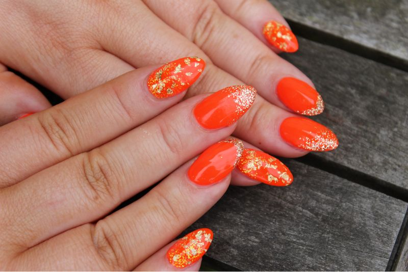 Swoontastic Nails at Swoon Room Glasgow | The Sunday Girl