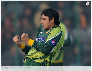 Saeed-Ajmal-5-Wickets-INDIA-v-PAKISTAN-3rd-ODI