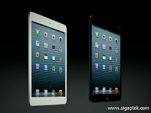 Harga Ipad on Mini Rilis Tablet Murah Ipad 2 Jutaan Ipad Mini Gambar