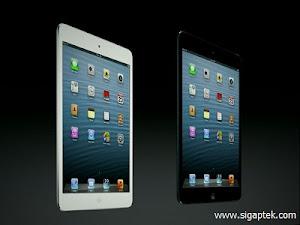 spesifikasi lengkap tablet ipad mini terbaru, kapan ipad mini rilis?, tablet murah ipad 2 jutaan, ipad mini gambar dan harga