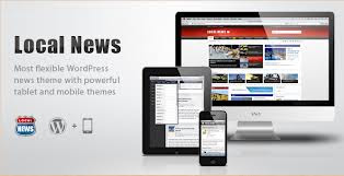 How to make News Website Popular Tips?