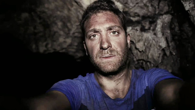 La Cueva 1080p