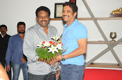 Nagarjuna Birthday Celebrations Photos Stills-thumbnail-7