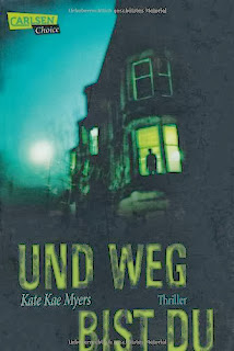 http://booksonthehead-rezis2.blogspot.de/p/blog-page_11.html