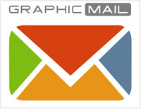 graphicmail logo