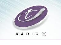 ouvir a Rádio T FM 97,3 Telêmaco Borba PR