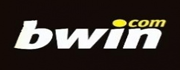 bwin online casino book of ra for free