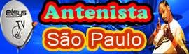 http://snoopdogbreletronicos.blogspot.com.br/2014/03/nova-lista-de-antenista-de-sao-paulo.html