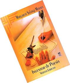 Inventor de Poesia 1ª ed