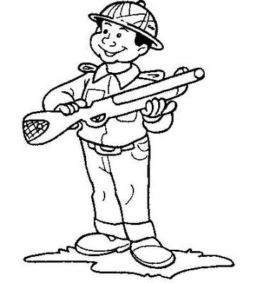 desenhos de soldados para colorir desenhos para colorir