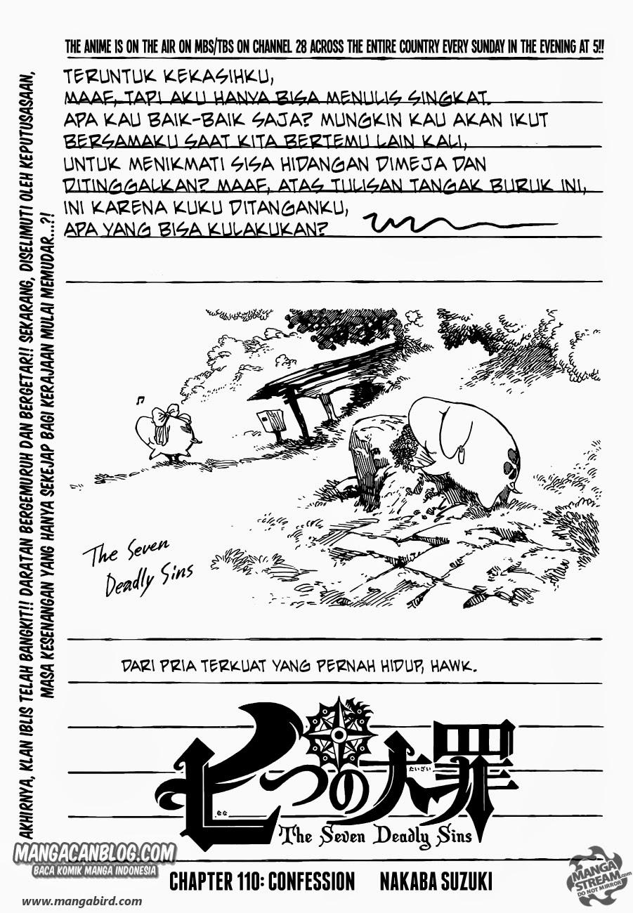 Dilarang COPAS - situs resmi www.mangacanblog.com - Komik nanatsu no taizai 110 - chapter 110 111 Indonesia nanatsu no taizai 110 - chapter 110 Terbaru 2 Baca Manga Komik Indonesia Mangacan