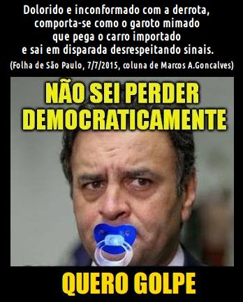 PERFEITO
