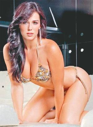 Marina Rodrigues