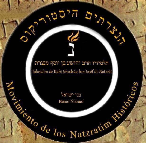 Movimiento de los Natzratim Históricos