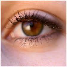 Merawat Mata Mulai dari (Bulu mata)