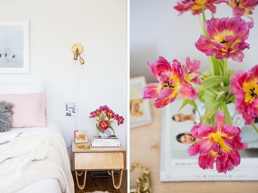 design-love-fest-bedroom-02