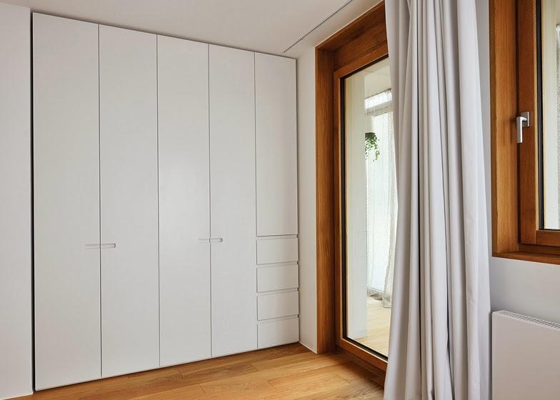 Karpinteria puertas armarios y tarimas mayo 2015 - Modelos armarios empotrados ...