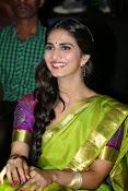 Vani Kapoor Photos at Aha Kalyanam Audio-thumbnail-14