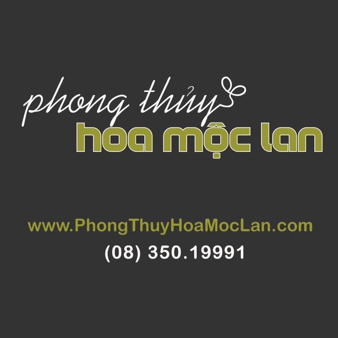 Phong thuy Hoa Moc Lan