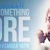 Beharangozó - Andi Loveall: The Edge Of Something More {Nyereményjáték}